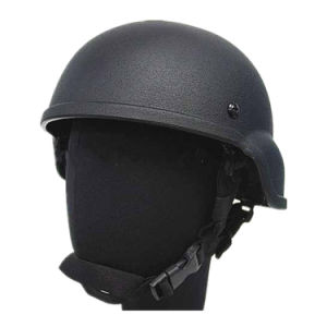 Helmet Swat Mich TC-2000 Kevlar Ach Usgi Military (WS20353) pictures & photos
