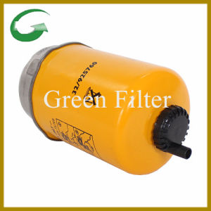 Fuel Water Separator for Jcb (32/925760) pictures & photos