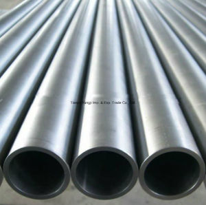 Best Chromium Carbide Overlaying Pipes pictures & photos