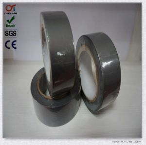 PVC Pipe Wrapping Duct Tape Air Conditioning Tape pictures & photos