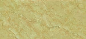 Cheap Price Marble Flooring in Pakistan (YJ126126) pictures & photos