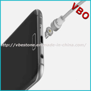 2017 New Type C USB Data and Sync Charging USB Cable pictures & photos