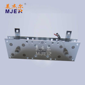 Rectifier Diode Three Phase Welding Bridge Rectifier Dqf400A Diode Module pictures & photos