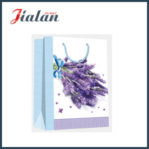 High Quality Handmade Gift Bag for Gift Packing pictures & photos