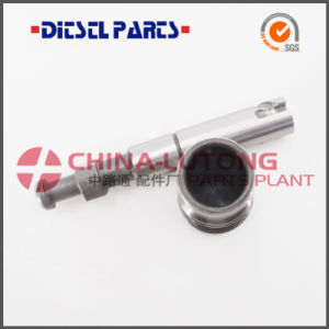 134152-6920 Diesel Element for Isuzu Diesel Parts Online pictures & photos