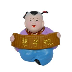 Collection with Traditional Chinese Culture pictures & photos