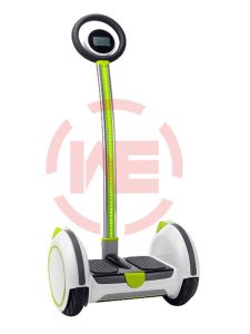 Kids Balance Scooter pictures & photos