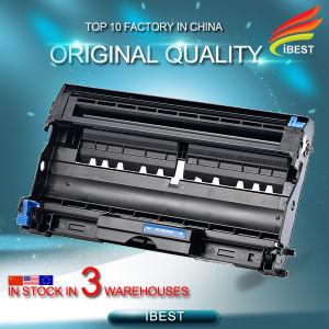 Original Quality Compatible Brother Dr2000 Dr2025 Dr2050 Dr350 Dr25j Drum Unit for Brother Hl-2030/2035/2037 Drum Cartridge