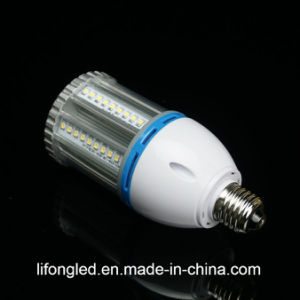 120W Big Power Energy Saving Bulb LED Corn Lights pictures & photos