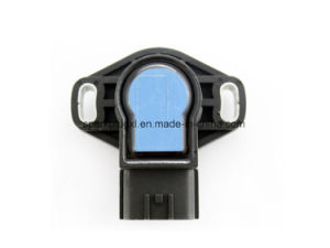 Throttle Position Sensor for Nissan 8-97181717-0 97181717 22620-31u01 Sera483-05 9718171 22620-31u00 22620-31u0a 22620-73c00 226200s320 pictures & photos
