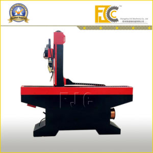 Air Receiver Compressor Aluminous Holder Shelf Welding Machine by Automatically pictures & photos