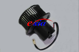 Auto Parts AC DC/Blower Motor for Toyota Tiger pictures & photos