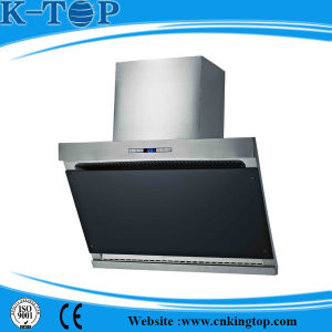 CE Chimney Hood, Range Hood, Cooker Hood Exhuaster (KT-90A18) pictures & photos