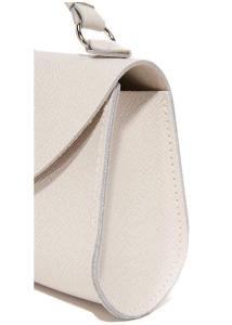 2017 Big New Fashion Handbags (BDMC118) pictures & photos