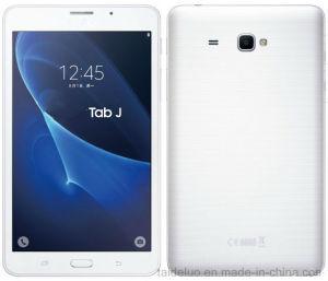 Original New Tab J Unlocked Tablet PC pictures & photos
