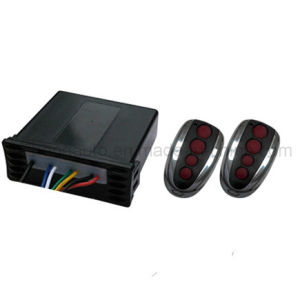 2 Channel Wireless Control System for 2 Actuators Working Individually pictures & photos