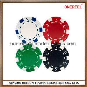 Best Selling Cheap Poker Chips pictures & photos