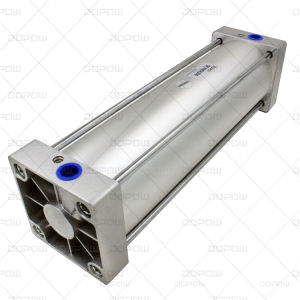 Dopow Sc100X300 Cylinder Standard Cylinder pictures & photos