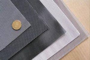 Excellent Corrosion Resistance Fiberglass Mesh Fabric pictures & photos