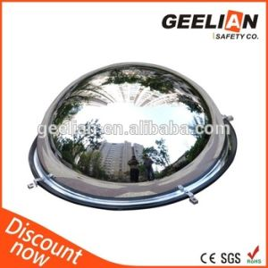 Traffic Full Dome Mirror PC Ball Mirrors pictures & photos