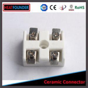 Electrical Ceramic Terminal Ceramic Terminal Block pictures & photos