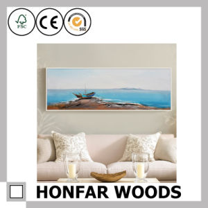 Collage Canvas Printing Wall Art Decor Picture Frame pictures & photos