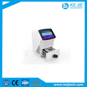 Professional Manufacturer of Kj1000 Real-Time PCR System/Analytical Instruments with Good Price pictures & photos