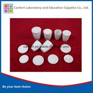 Volatiles Determination Crucible for Laboratory pictures & photos
