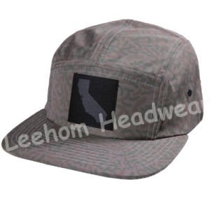 (LSN15007) Snapback New Fashion Era Wholesale Baseball Hat pictures & photos