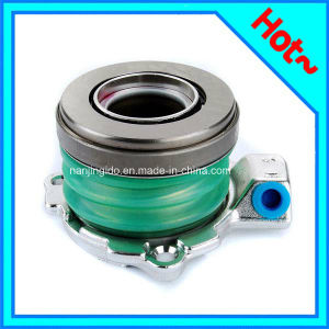 Release Bearing 90522729/510 0002 10 for Opel Vectra pictures & photos