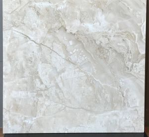 600*600mm Rustic Stone Style Glazed Tile S6281 pictures & photos
