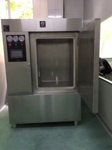 Food Vacuum Cooling Machine Cooler pictures & photos