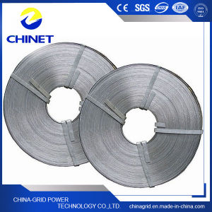 FLD-1 Type Aluminum Tape/Aluminum Armor Type pictures & photos