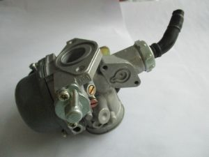 Biz125 Rsx110 Carburetor Motorcycle Carb pictures & photos