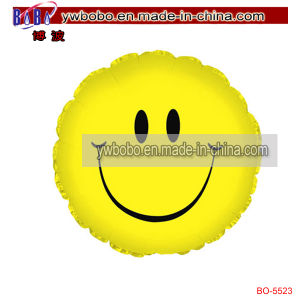 Party Item Inflatable Party Balloon Yiwu Market Export Agent (BO-5223) pictures & photos