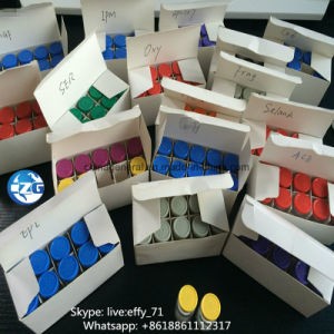 Ace031 Peptide From China Bodybuilding Ace 031 Peptides for Weight Loss pictures & photos