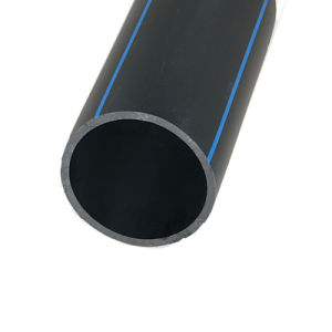 Professional Manufacturer Polyethylene Tube for Water Supply pictures & photos