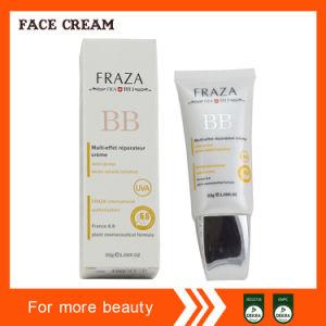 High Quality Multi-Effect Repair Bb Cream pictures & photos