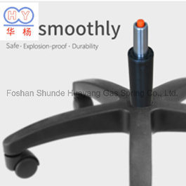 48mm Gas Lift Cylinder for Swivel Chair pictures & photos