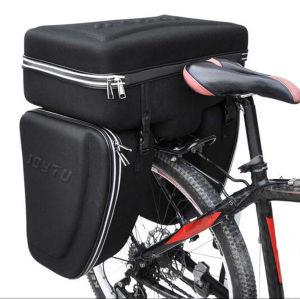 Bike Travel Bag 28L Big Volume pictures & photos