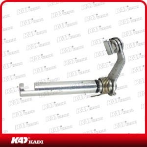 Motorcycle Parts Clutch Lever Motorcycle Parts for Eco 100 pictures & photos