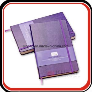 Brief PU Agenda Notebook for Office pictures & photos