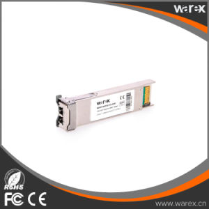 Compatible High Quality XFP 10G 850nm 300m MMF Module Transceivers pictures & photos
