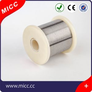Micc Nicr High Temperature Resistance Wire pictures & photos