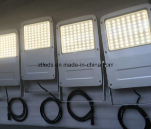 IP65 10W Solar LED Floodlight for Billboard Lighting pictures & photos