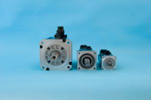 AC Servo System Msd 100 Series Motor pictures & photos