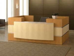 Bank Desk | Desk Design Ideas