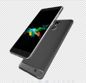 5.5HD (720*1280) , IPS, 2.5D Curved Screen, Android 7.0, Lte 4G Smart Mobile Phone pictures & photos