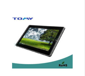 TFT 7′′ LCD Panel for Pad with RGB LED Backlight pictures & photos