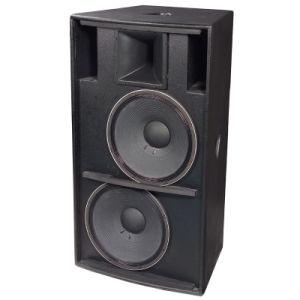 PA Speaker 2152